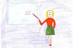 Максимова-Мария-4-класс-учитель