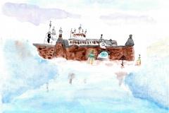 Пирогов-Николай-3-класс