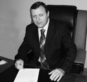 Ходос Александр Васильевич